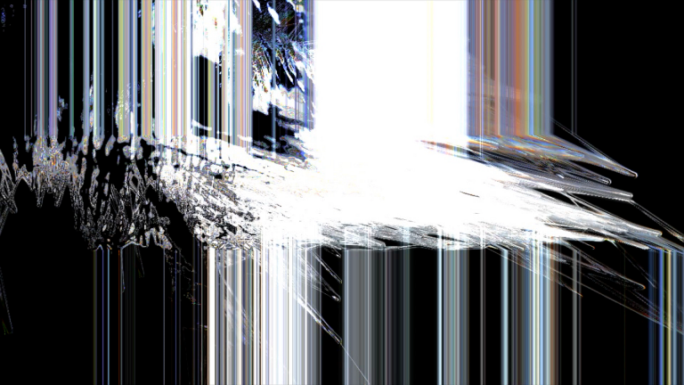 Rachel Palmer - Aureate video cover
